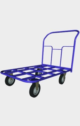 cart_tools TK.jpg
